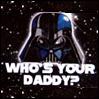 cannons_fan_1, Darth Daddy