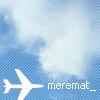 meremat_ userpic