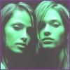 nea1661 userpic