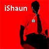 iShaun