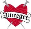 ameegee
