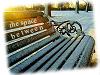 [HDM] bench