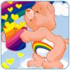 lilsmom515 userpic