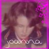 joanna userpic