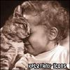 kplzthnx_icons userpic