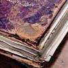 book_llama userpic