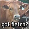 got fletch
