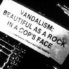 grungecore userpic