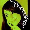 mooshoe userpic
