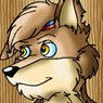 fluffypup userpic