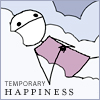 last__chance8 userpic