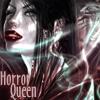 Horror Queen 4