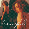 Meg: Beautiful ( by Faire_la_nouba)
