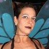 glitterlioness userpic