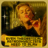 Em Dash: SG-1 Sam