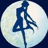 moonspiralz userpic