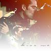 Wesley Wyndam-Pryce: Wes/Cordy kiss
