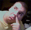 colindeclares userpic