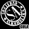 gula18 userpic