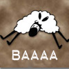 blacksheepbaa userpic