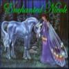 enchantednicole userpic