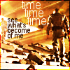 Time Helo/Boomer BSG