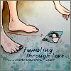 kurt halsey  → fumbling through love