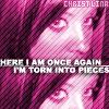 christlina userpic