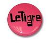violet_femme userpic