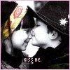 krzygrl4u2nv userpic