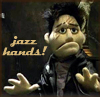 ats angel jazz hands
