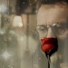 BtVS/AtS: Giles: Rose