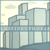 lostineuphoria_ userpic