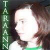 terrah userpic