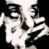 serial_model userpic