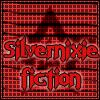 silvernixie userpic
