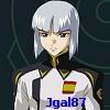 gat_x102duel userpic