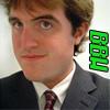 celticelve userpic