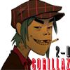 xdarthrandal userpic
