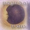 *~*The Magick Shoppe*~*