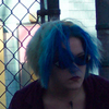 blue_haired_one userpic
