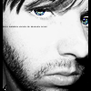 burnxscarecrow userpic