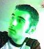 dongo212 userpic