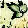 mizujin userpic
