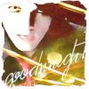 xcrystal_angelx userpic
