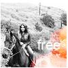 Special Agent Jazz: Free (GG)