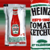 Other - Ketchup