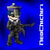 neochichiri userpic