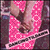 _dancingtildawn userpic