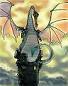 MEG: Dragonlite